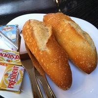Foto tirada no(a) Marie-Madeleine Boutique Gourmet por Thiago P. em 10/27/2012