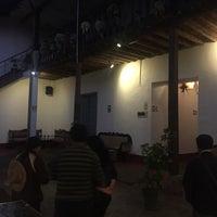 Photo taken at La Reina - Licores by Luis R. on 7/22/2017