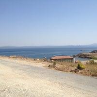 Photo taken at Panorama by Kubilay İ. on 9/11/2013