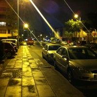Photo taken at Kabil Caddesi by A B. on 5/29/2013