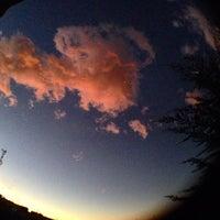 Photo taken at Viña del Mar Alto by Heins J. on 11/11/2015