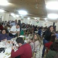 Photo taken at Festa da Fortaia by Cris M. on 7/14/2013