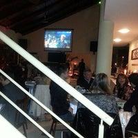 Photo taken at Restaurante Araucária by Cris M. on 6/2/2013