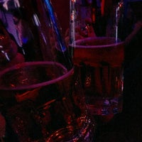 Photo taken at La Kalaka Bar by Agustín T. on 4/3/2016