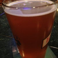 Photo taken at Tuckerman's Restaurant And Tavern by Steve L. on 8/3/2013
