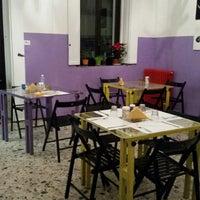 Foto scattata a Gusto Arsizio da Valerio M. il 12/19/2014