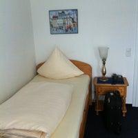 Photo taken at Hotel Landhaus Schattner by Marcus F. on 6/26/2013