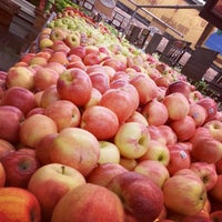 Photo taken at Sprouts Farmers Market by Brad D. on 8/23/2013