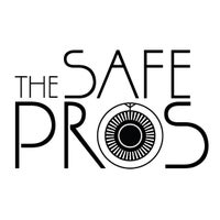 Photo taken at The Safe Pros by Safe P. on 4/15/2015