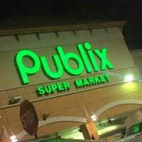 Photo taken at Publix by Rosangela T. on 12/28/2016