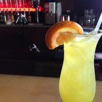 Can You Drink Beer On Siesta Key Beach