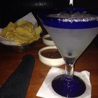 Photo taken at Cantina Laredo by Ken E. on 10/10/2013