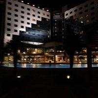8/8/2013 tarihinde Ugur K.ziyaretçi tarafından Kolin Hotel'de çekilen fotoğraf