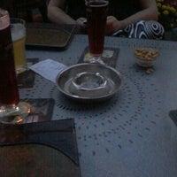 Photo taken at Sluyshof by Julie H. on 7/28/2013