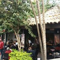Foto tomada en Cafe do Ponto por camila z. el 7/22/2018