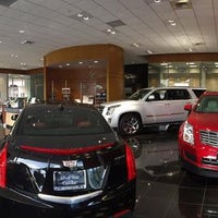 Photo taken at Silver Star Buick GMC by Silver S. on 5/23/2016