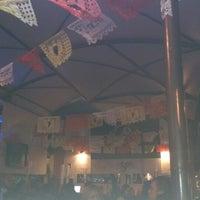 Photo taken at El Palacio del Billar by Juan J. on 9/16/2013