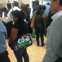 Photo taken at Juzgados Penales De Control Y Juicio Oral Distrito Judicial Valle de Bravo by Juan B. on 6/15/2016