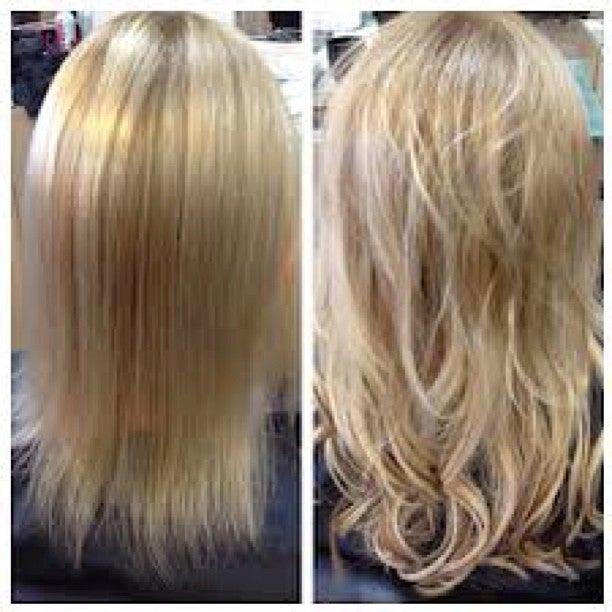 Phenomenal Looks Hair Salon Prices Photos Reviews Locust Grove Ga Hairstyle Inspiration Daily Dogsangcom