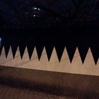 Photo taken at 吉祥寺 by neko1go on 2/22/2016