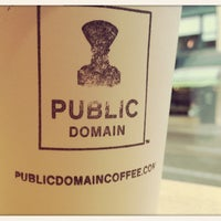 Photo taken at Public Domain by Sarah S. on 5/23/2013