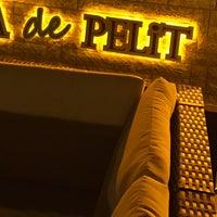 Foto tirada no(a) Villa de Pelit Otel por Ayder Villa de Pelit Hotel em 10/12/2017