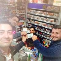 Photo taken at Umesa Avm by Gırış M. on 10/22/2015