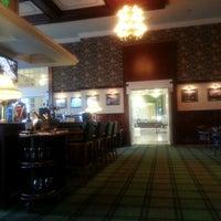 6/20/2013 tarihinde Alexander S.ziyaretçi tarafından Irish Bar'de çekilen fotoğraf