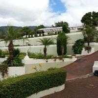 Foto tomada en Jardines Victoria por Alexander S. el 8/27/2013