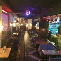 Снимок сделан в #sushi#burgers#pizza#pepino#coffee#cake#cocktails пользователем Alena G. 2/15/2015