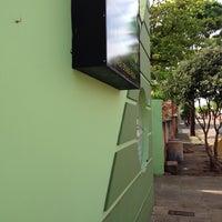 Photo taken at Metodo Financeira by Fábio S. on 9/20/2013