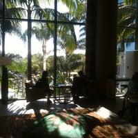 Photo taken at Marina Kitchen by Amy Laurel H. on 6/30/2012