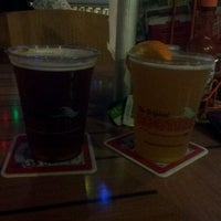 Photo taken at Hooters by Allison G. on 3/19/2012