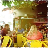 Photo prise au Broc' Bar par Benjamin N. le6/24/2012