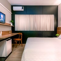 Foto tirada no(a) Cambirela Hotel por Cambirela Hotel em 9/23/2014