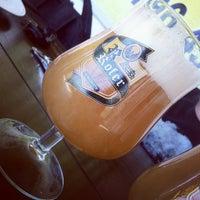 Foto tirada no(a) Cervejaria Rofer por Charles Henrique C. em 9/7/2013
