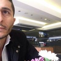 2/24/2016 tarihinde Mehmet D.ziyaretçi tarafından Misa Hotel'de çekilen fotoğraf