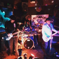 Photo taken at Maverick Saloon by Diane J. on 11/29/2015
