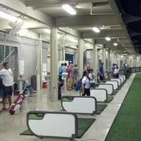 Photo taken at Valley Golf Center by Valley Golf Center on 11/18/2015