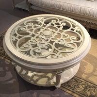 ... Photo Taken At Sandyu0026amp;#39;s Furniture By Jasmine T. On 9