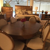 ... Photo Taken At Sandyu0026amp;#39;s Furniture By Jasmine T. On 9 ...