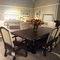 ... Photo Taken At Sandyu0026amp;#39;s Furniture By Jasmine T. On ...
