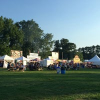 Photo taken at Ulster County Fairgrounds by Yeliz Y. on 8/20/2016