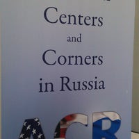 Photo taken at American Corner by Winter i. on 6/19/2013