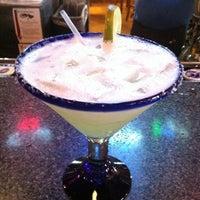 Photo taken at Tumbleweed Tex Mex Grill by Cruz L. on 5/27/2013