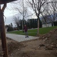 12/16/2017 tarihinde Ismail O.ziyaretçi tarafından Şeke Kır Bahçesi'de çekilen fotoğraf