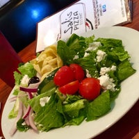 Photo taken at Sal's Pizza by Sals Pizza C. on 6/24/2015