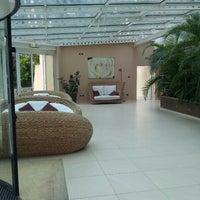 Foto scattata a Hotel Marinetta da Natercia L. il 9/25/2014