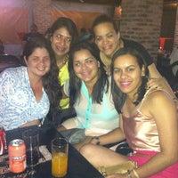 Photo taken at Chalet Restaurante by Wiviajando on 12/30/2012