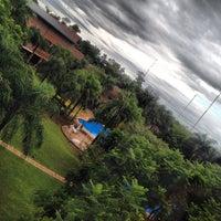 3/4/2014에 Adirlei F.님이 Iguazú Gran Resort Spa & Casino에서 찍은 사진